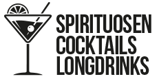 Spirituosen Cocktails Longdrinks
