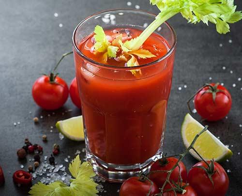 Bloody Mary Cocktail Spirituosen kaufen