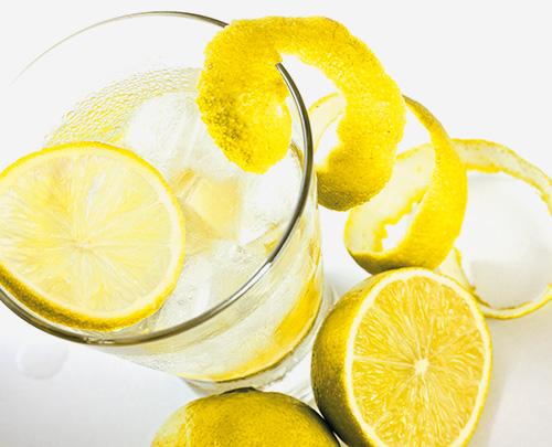 Wodka Lemon Spirituosen kaufen