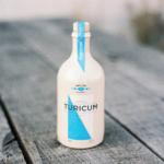 Turicum London Dry Gin Mood 1 by Sandra Marusic Photography