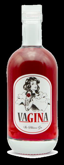 VAGINA Flasche Freigestellt vorne Zuschn 395x1024 1