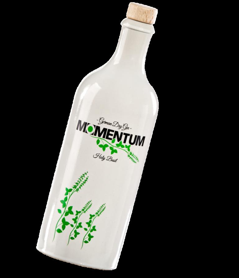 bottle 1pcs