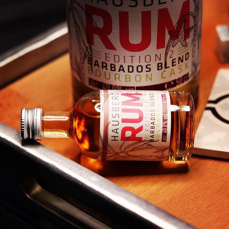 hausberg rum2