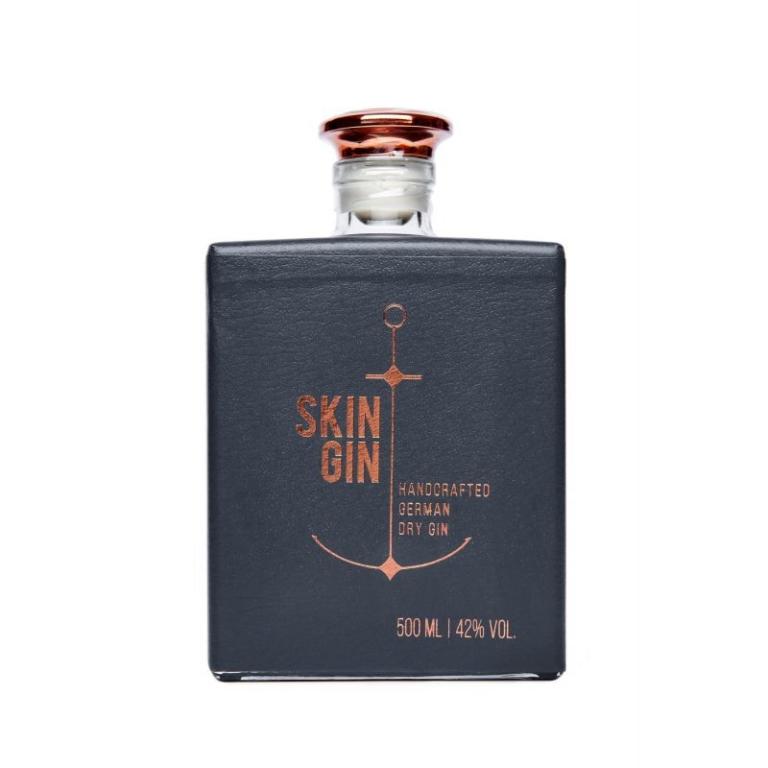 skin gin anthracite grey 2