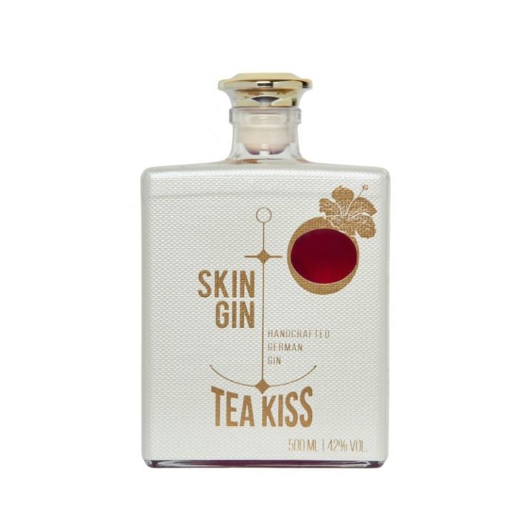 skin gin tea kiss 2 1