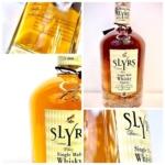 slyrs1