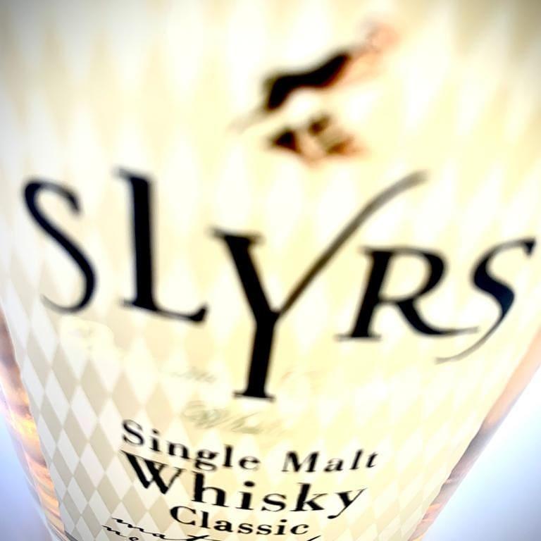slyrs4