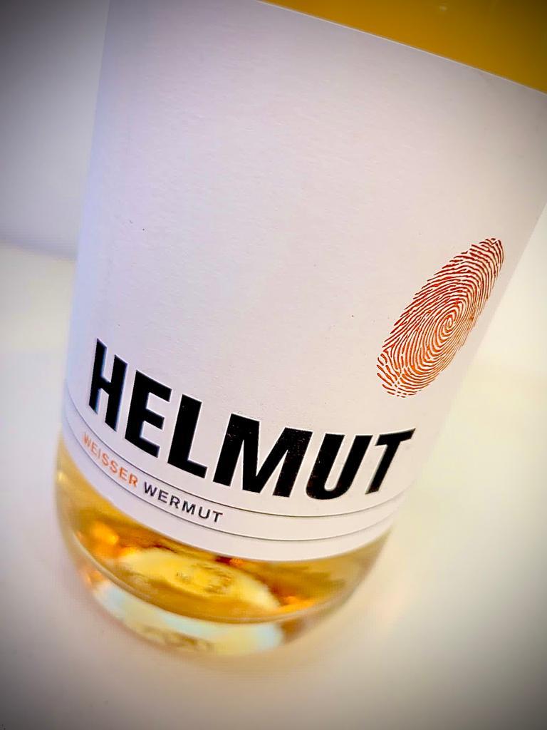 helmut1