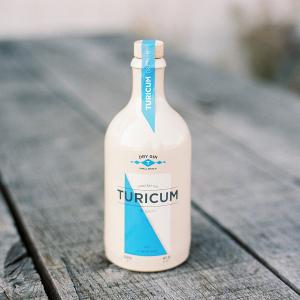 Turicum-London-Dry-Gin-Mood-1-by-Sandra-Marusic-Photography