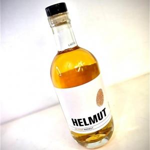 helmut4