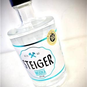 steiger2